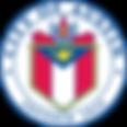 COA-logo-862x862.png