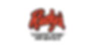 rudy bbq logo.png