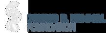 Hammill-logo-cutout12.png