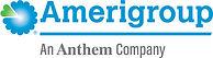 03.15.Amerigroup_50AnthemTag_Logo_CMYK.j