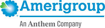 03.15.Amerigroup_50AnthemTag_Logo_CMYK.j