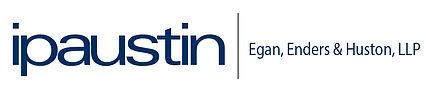 IP Austin logo Rich Egan 2021.jpg