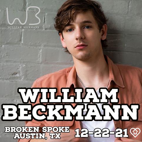 Wm Beckmann announcement (1).png