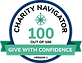 Charity_Navigator_Encompass_GiveWithConf