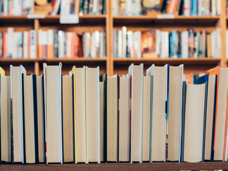 Les livres sur l'infertilité
