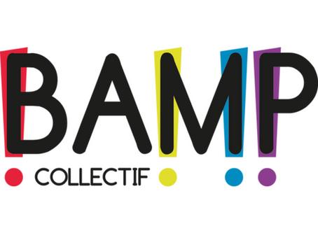 Le point sur la loi bioéthique avec l'association BAMP