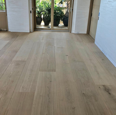 french flooring miami
