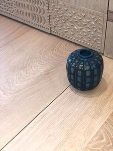 Hardwood flooring Installation servicein Miami