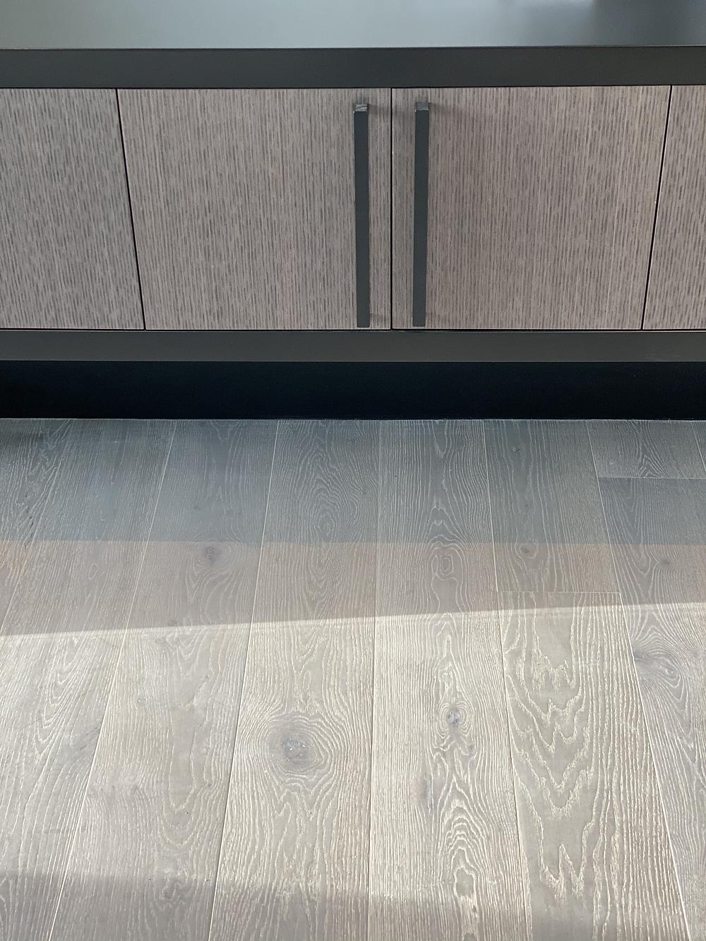 hardwood floors texture trends 2021