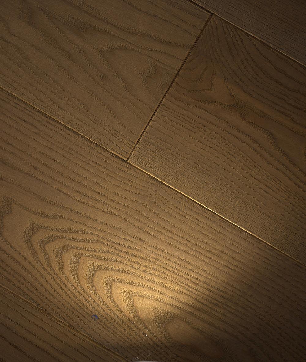 Engineered Hardwood flooring best for Miami houses