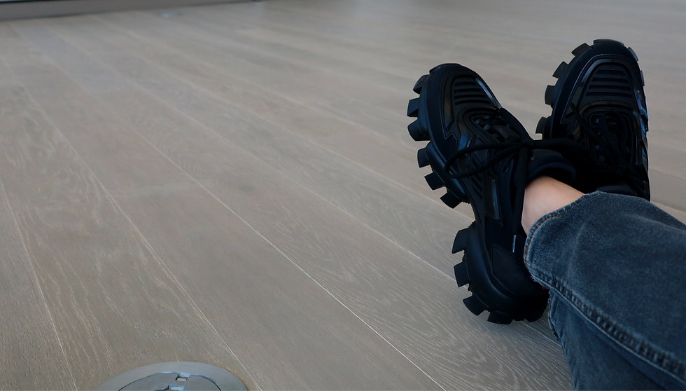 Best hardwood flooring blog Miami