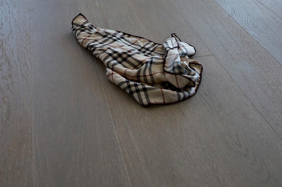 Engineered & Solid hardwood flooring miami