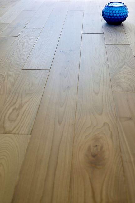 best price on wood floor miami