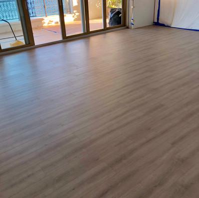 flooring contractor miami