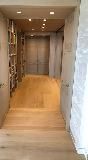 Best Hardwood flooring Installation in Miami