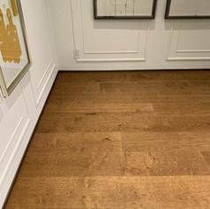 wood flooring sale miami