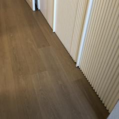 installation of wooden floors miami