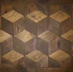 wood design miami