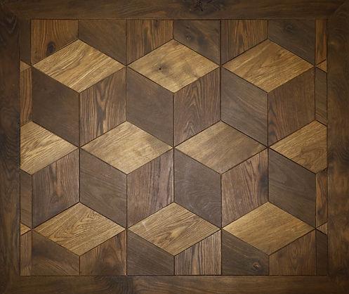 Hardwood flooring expert in Miami