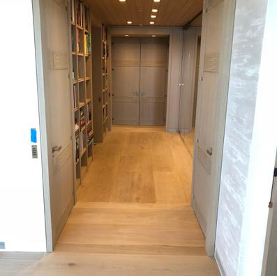 best wood floor miami