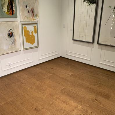 miami best white oak floor