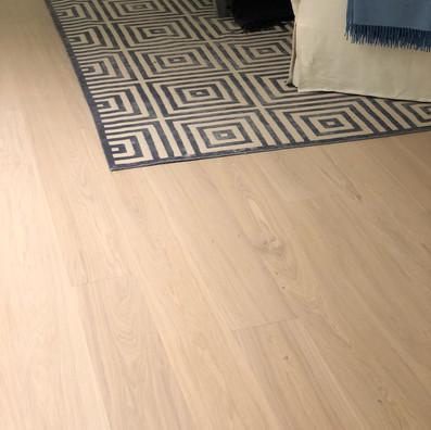 flooring install miami