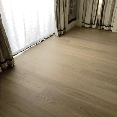 wood floor contractor miami