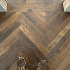 best wood floor design miami