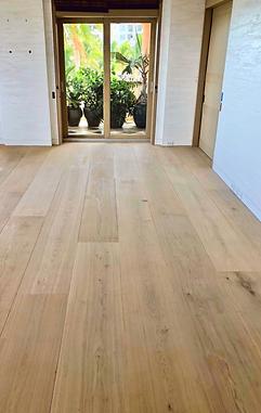 miami wood floor installers, white oak wood flooring