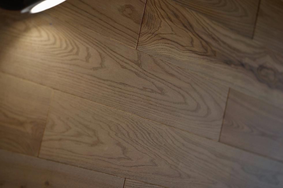 hardwood flooring in Miami, the best wood flooring service