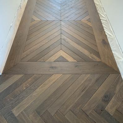 best wood flooring design miami