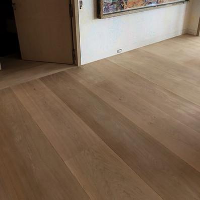 best hardwood floor miami