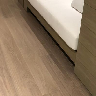 wood floor repair miami