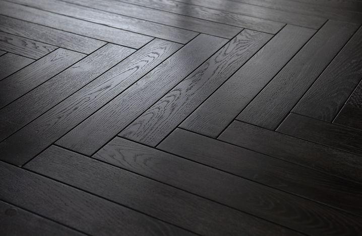 Hardwood floor installers in Miami