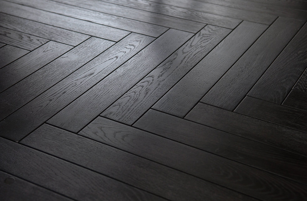 best hardwood flooring installation service in Miami
