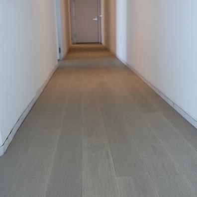 wooden floor contractor miami