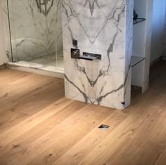 bathroom engineered wood flooring miami