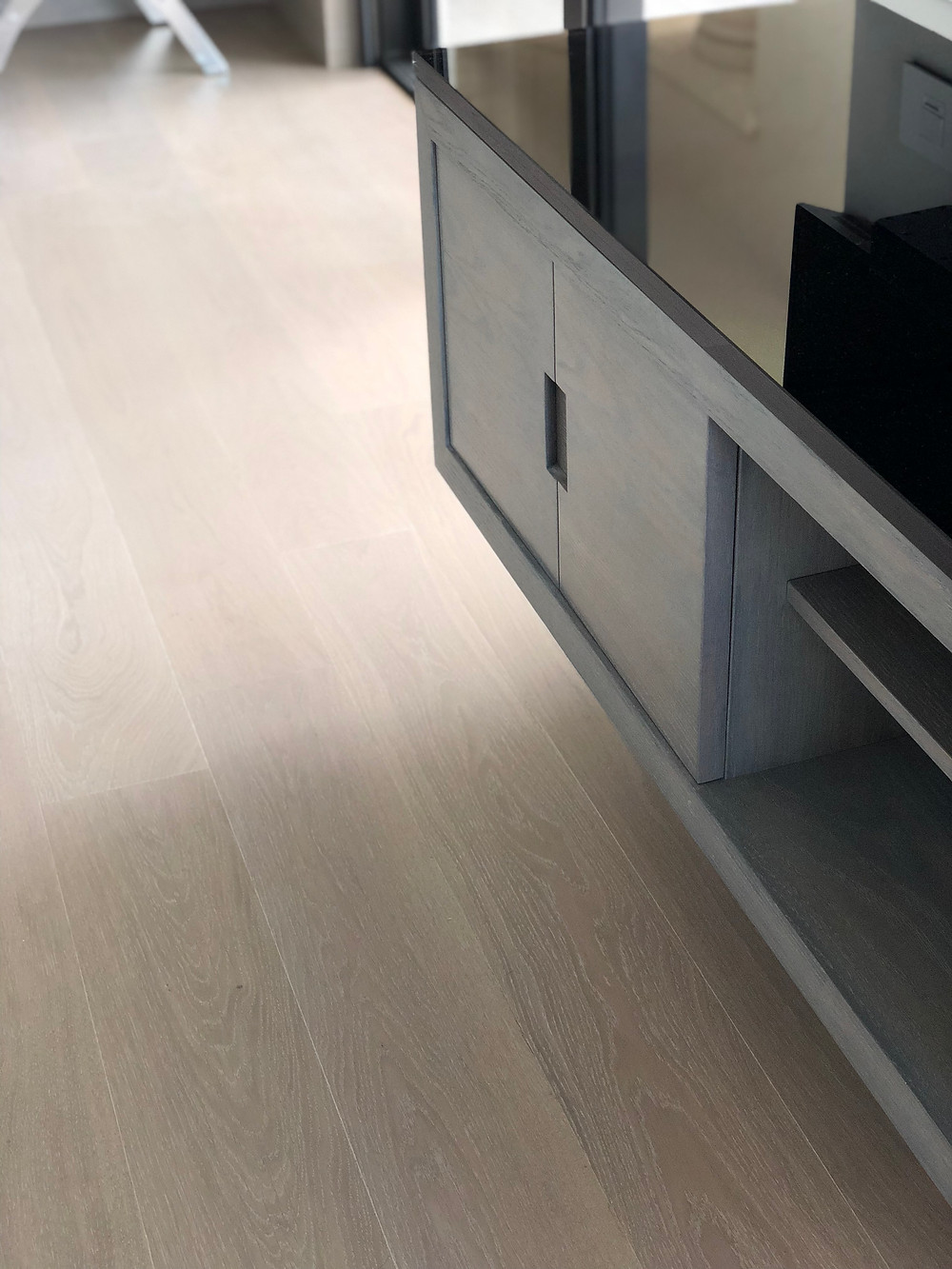 White wash hardwood flooring trends 2021