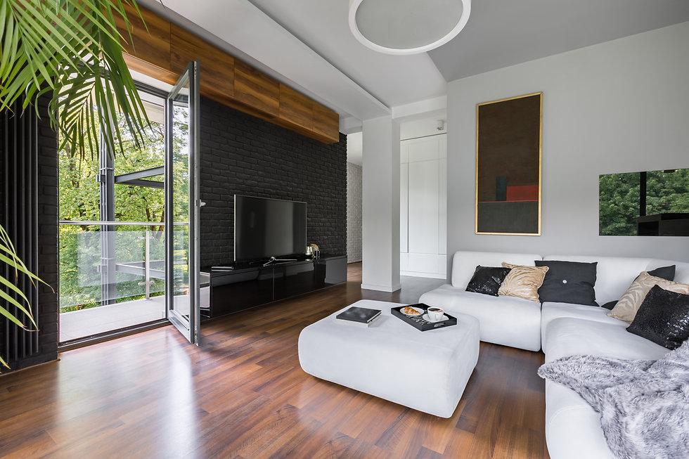 white oak engineered flooring miami.JPG
