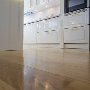 White kitchen and parquet floor.jpg