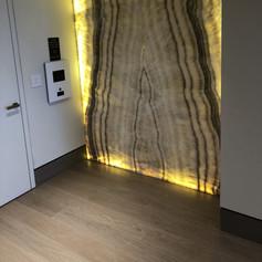 wood floor design and installation miami