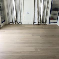 hardwood flooring contractor miami