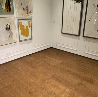best flooring miami
