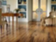 m-beautiful-wood-floor-border-ideas-wood