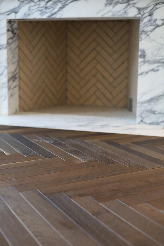hardwood flooring in Miami, quality wood floor installers in Miami