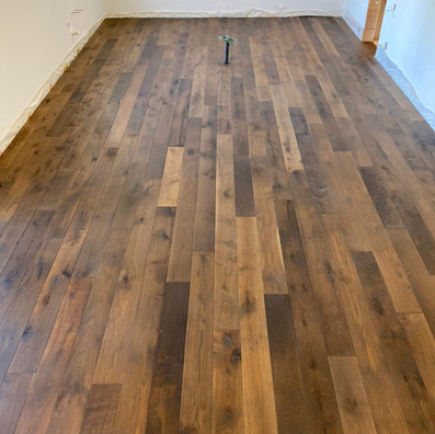 wood flooring best contractor miami