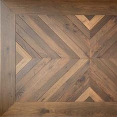 best wood floor parquet design miami