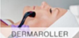 Dermaroller-button-mob.jpg