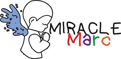 miracle marc.jpg