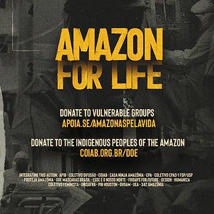 Amazon For Life II.jpeg